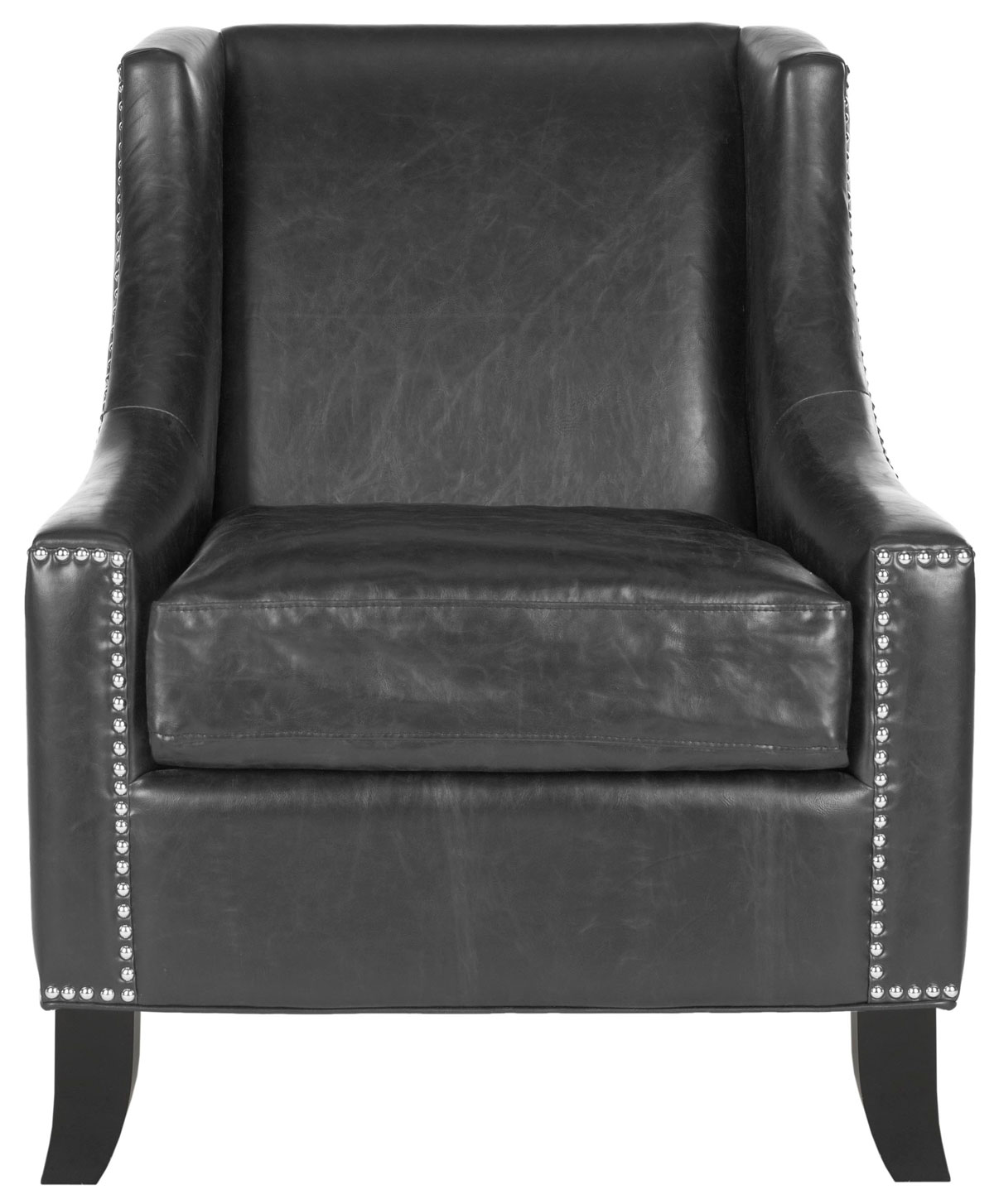 Mcr4733a Accent Chairs Furniture By Safavieh