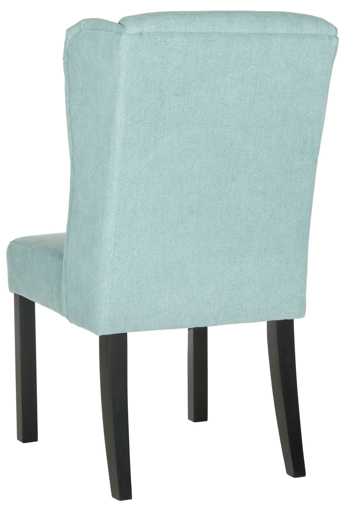 MCR4810A SET2 Dining Chairs Furniture by Safavieh