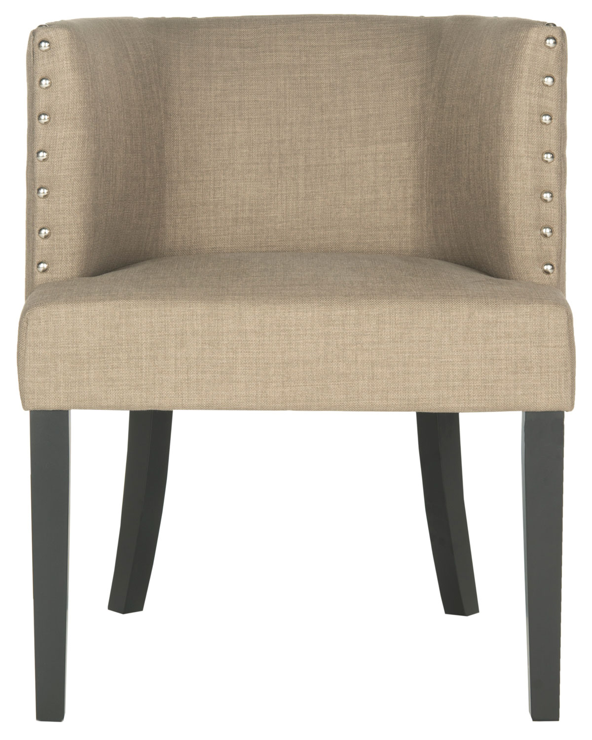 MCR4811A-SET2 Dining Chairs - Furniture by Safavieh