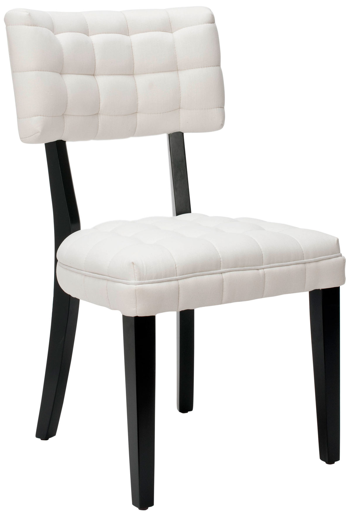 mcr5003a set2 dining chairs furniture by safavieh. Black Bedroom Furniture Sets. Home Design Ideas