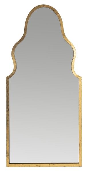 . MIR4094A Mirrors   Safavieh