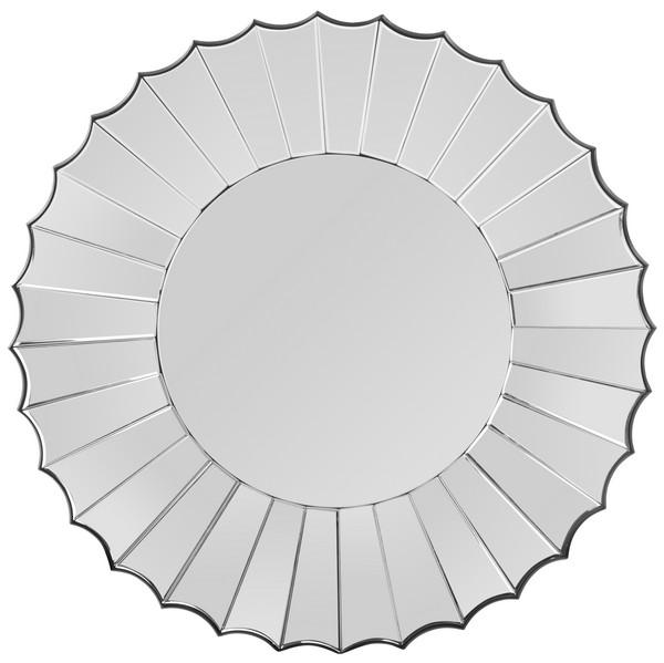 MIR9005A