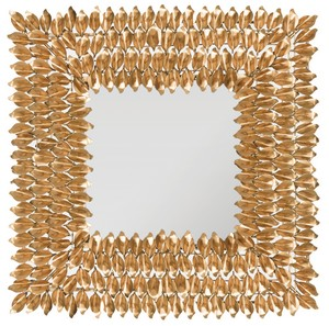 Mirrors Wall Decor Safavieh Com Page 2