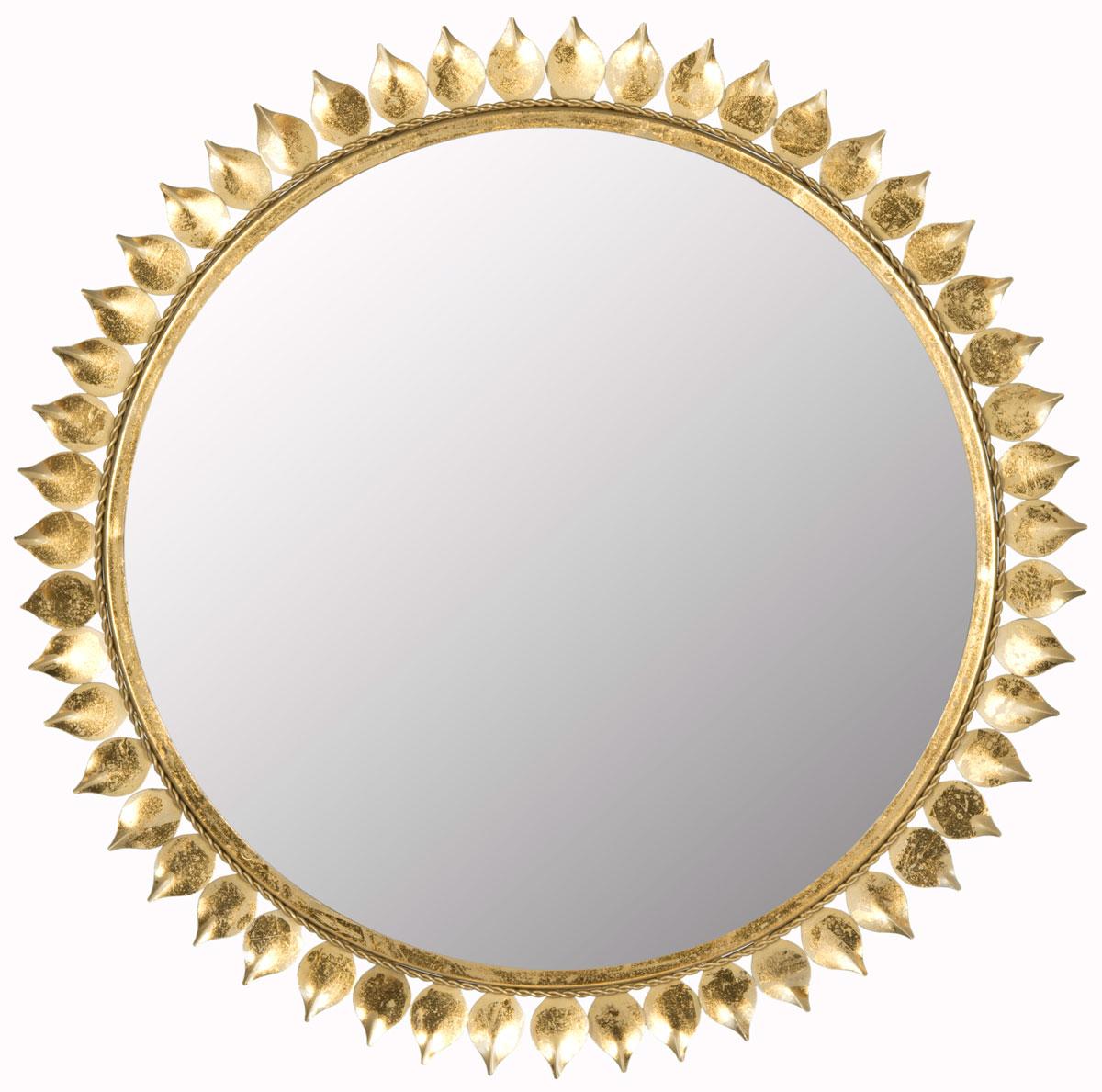 6b9245c20ff5 MIR4025A Mirrors - Safavieh