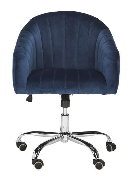 Emma Office Chair
