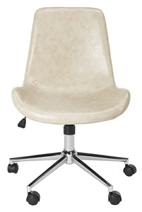 explore ergonomic chair foter chairs stylish desk