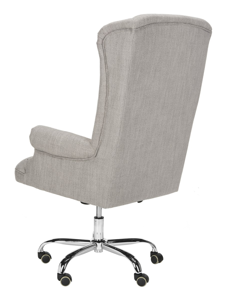 silver brushed metal chair woven. Save Silver Brushed Metal Chair Woven S