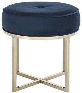 Swell Ottomans I Poufs Footstools Safavieh Com Theyellowbook Wood Chair Design Ideas Theyellowbookinfo