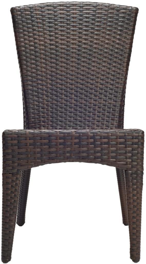 Safavieh Furniture Store Locations
