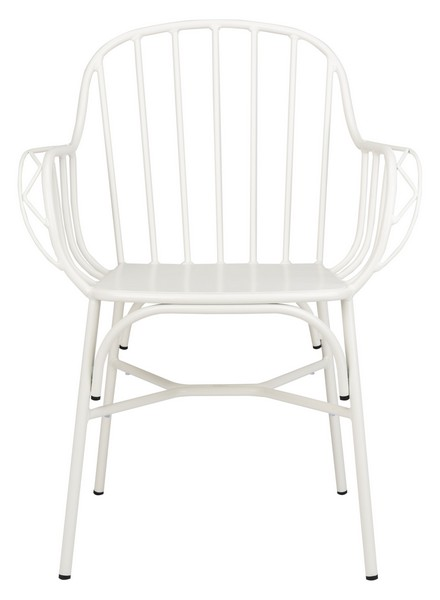 Pat3003a Set2 Patio Chairs Furniture