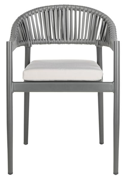 Magnificent Pat4023A Set2 Patio Chairs Furniture By Safavieh Download Free Architecture Designs Ferenbritishbridgeorg