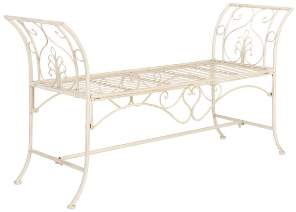 PAT5016A Garden Benches - Furniture by Safavieh on outdoor pergola designs, outdoor furniture designs, outdoor garden bench with storage, outdoor pond designs, outdoor kitchen designs, outdoor garden bench white, outdoor bbq designs, outdoor planter designs, outdoor fence designs, outdoor shed designs, outdoor brick wall designs, outdoor water feature designs, outdoor dog house designs, outdoor fireplace designs, outdoor arbor designs, outdoor sofa designs, outdoor patio designs, outdoor trellis designs,