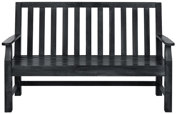 Pat6703k Garden Benches Furniture By Safavieh