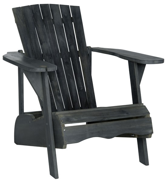 Pat6727k Adirondack Chairs Furniture By Safavieh