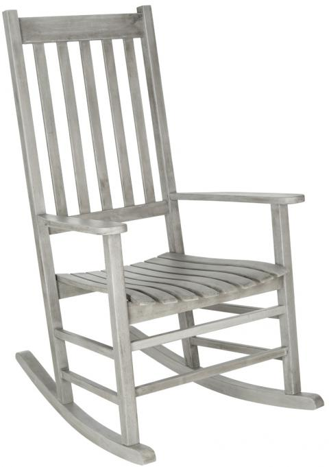 Wondrous Pat7002B Outdoor Rocking Chairs Rocking Chairs Furniture Bralicious Painted Fabric Chair Ideas Braliciousco