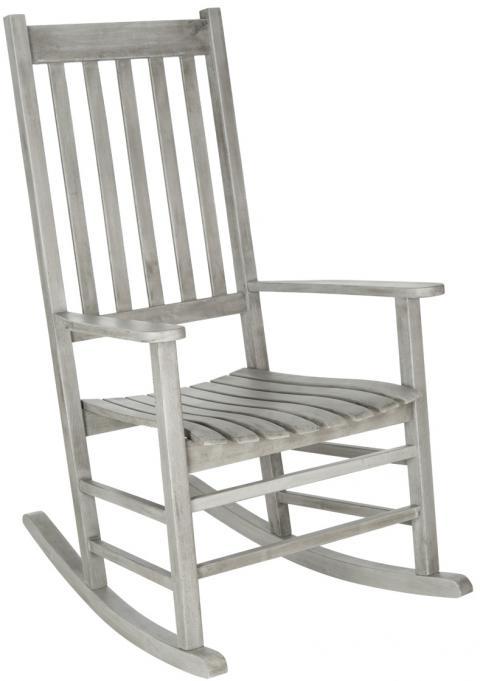 Enjoyable Pat7002B Outdoor Rocking Chairs Rocking Chairs Furniture Inzonedesignstudio Interior Chair Design Inzonedesignstudiocom