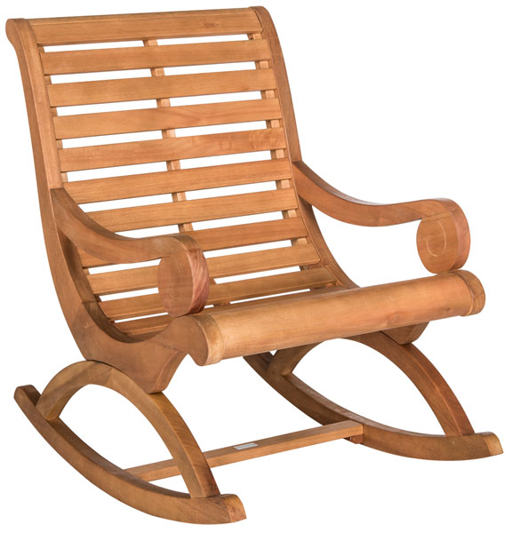 outdoor furniture rocking chairs. PAT7016B Outdoor Furniture Rocking Chairs I