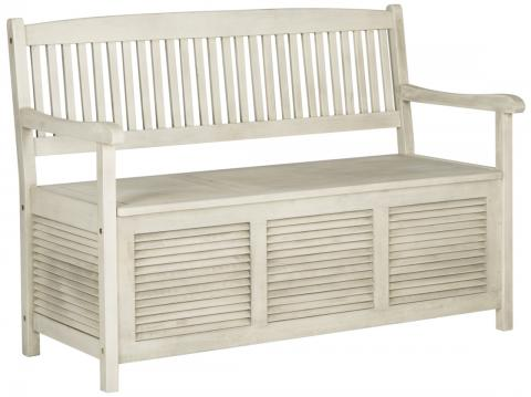 Superb Pat7017C Garden Benches Furniture By Safavieh Caraccident5 Cool Chair Designs And Ideas Caraccident5Info