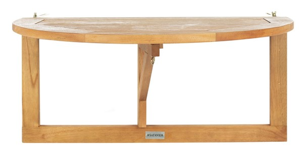 Pat7045a Patio Tables Furniture By