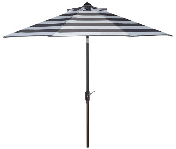 Pat8004d Umbrellas Furniture By Safavieh