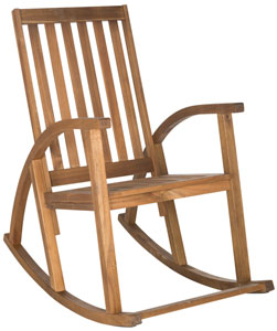 Marvelous Outdoor Rocking Chairs