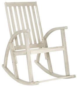 Outdoor Rocking Chairs Porch Furniture Safavieh Com