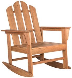 Rocking Chairs I Indoor & Outdoor Rockers - Safavieh.com