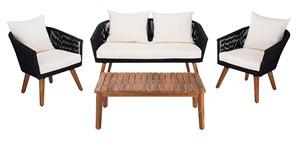 Furniture - Safavieh - Page 5 on Safavieh Ransin id=34404