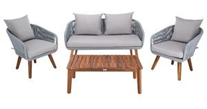 Furniture - Safavieh - Page 5 on Safavieh Ransin id=29008