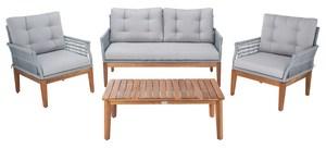 Furniture - Safavieh - Page 5 on Safavieh Ransin id=80094