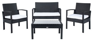 Furniture - Safavieh - Page 5 on Safavieh Ransin id=31815