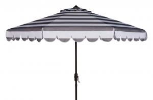 Umbrellas Patio Furniture Safavieh Com