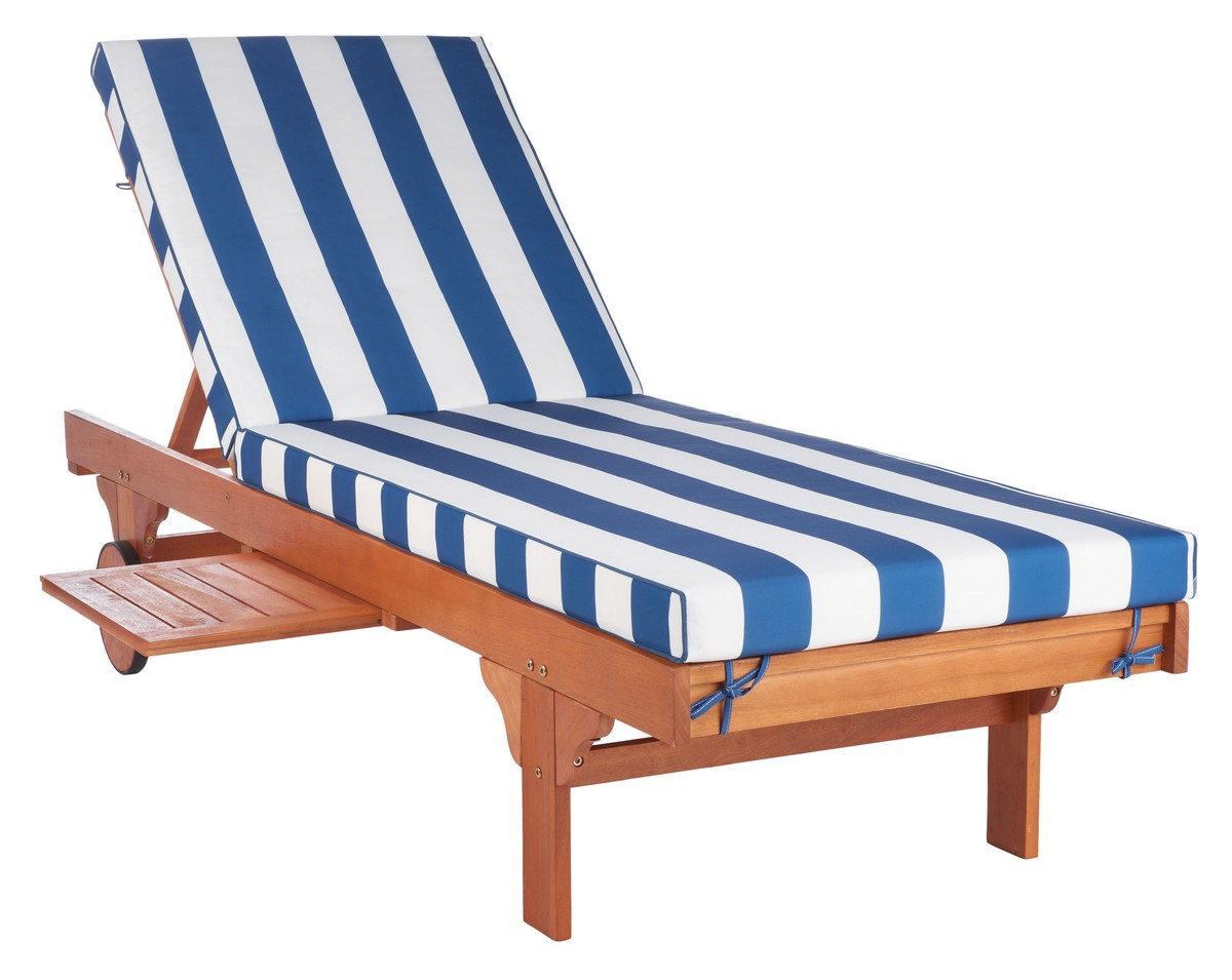 Pat7022j Outdoor Chaise Loungers Furniture By Safavieh