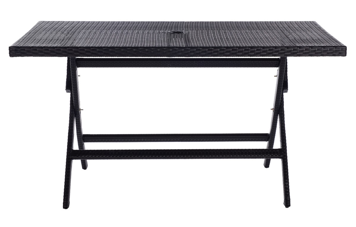 Pat7503a Outdoor Dining Tables Furniture By Safavieh