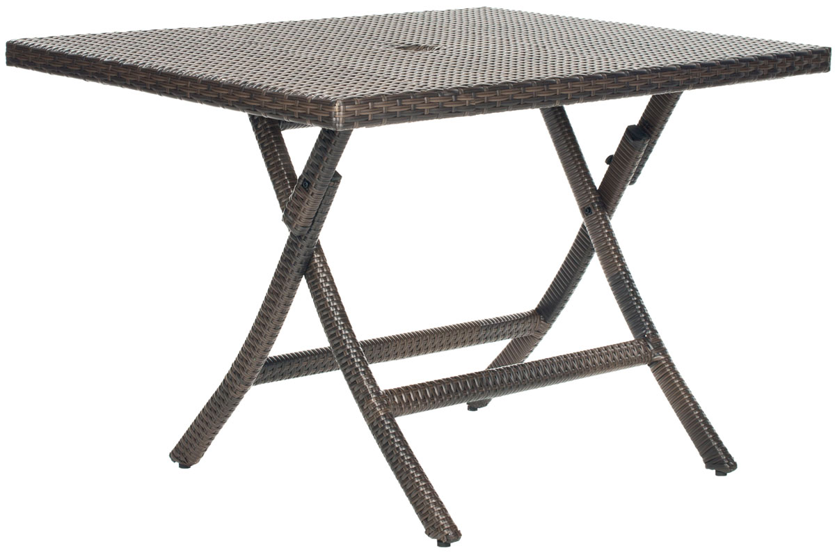 PAT2002A Outdoor Dining Tables, Outdoor Home Furnishings - Furniture ...
