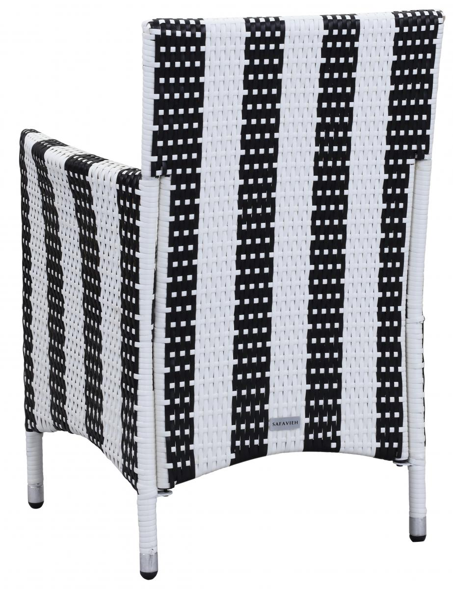 Patio Chairs Pe Rattan Outdoor Chair