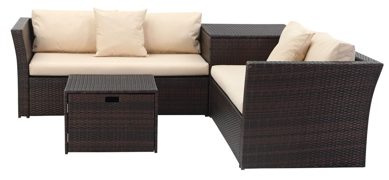 Pat2513a Outdoor Sectionals Furniture By Safavieh