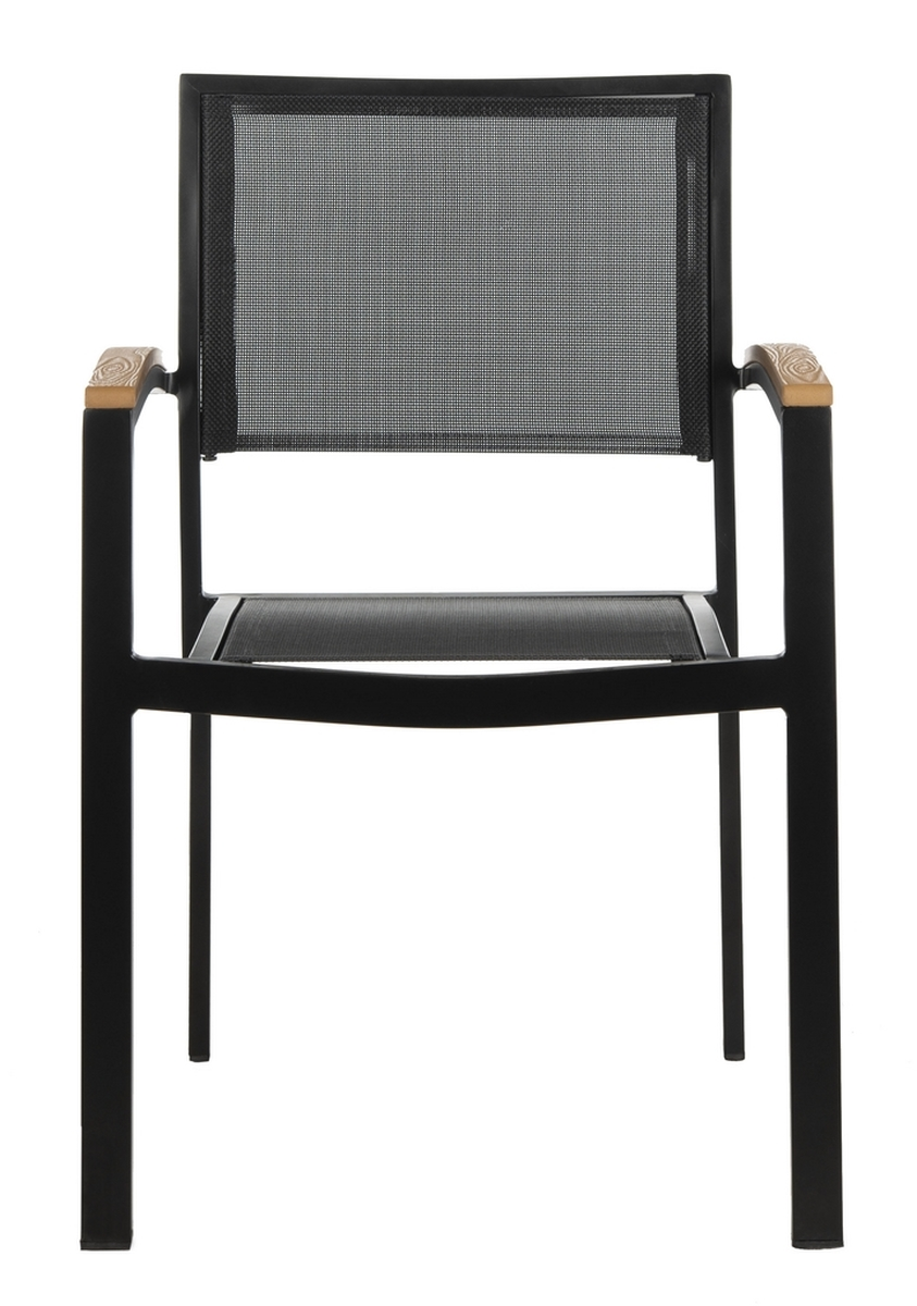 Pat4030a Set2 Patio Chairs Furniture By Safavieh