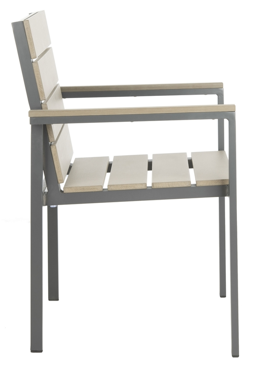 PAT4033A-SET2 Patio Chairs - Furniture by Safavieh