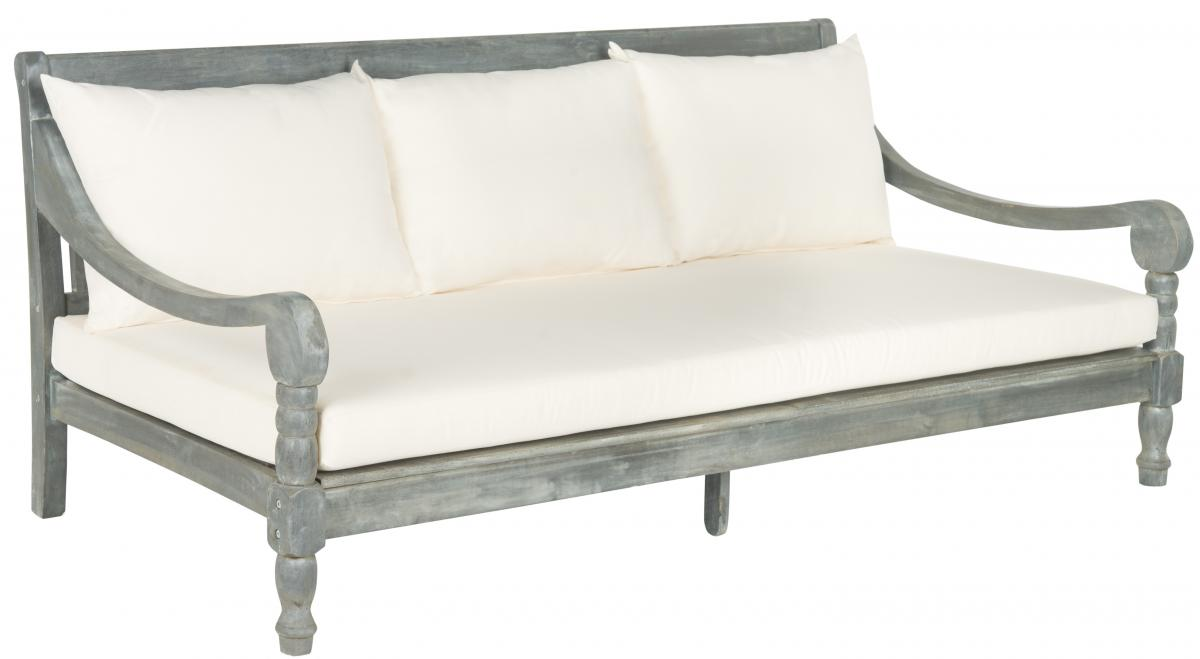 Save - PAT6724C Daybeds - Furniture By Safavieh