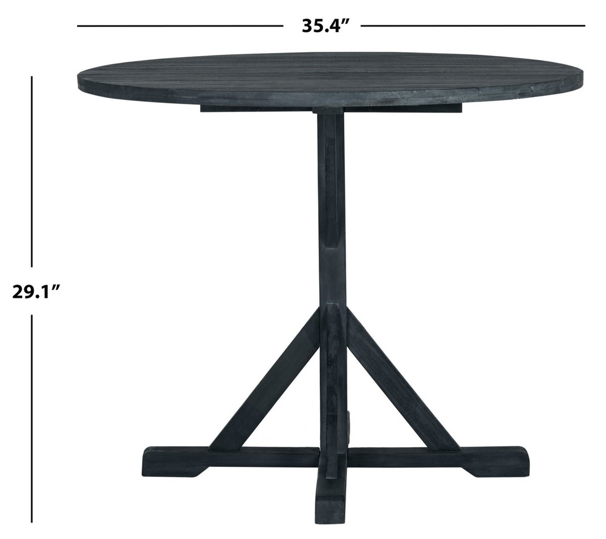 Pat6735k Patio Tables Furniture By