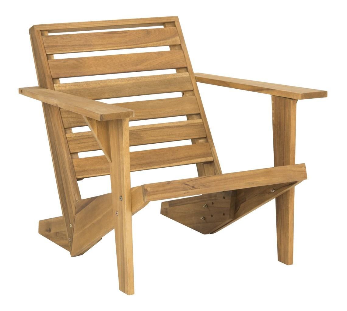 Charmant ADIRONDACK CHAIRS