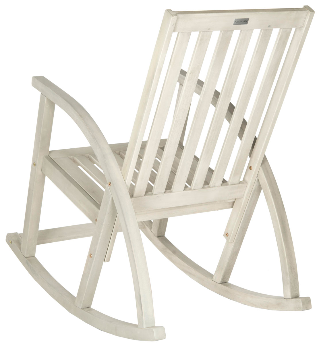 Pleasing Pat7003C Outdoor Rocking Chairs Rocking Chairs Furniture Ocoug Best Dining Table And Chair Ideas Images Ocougorg