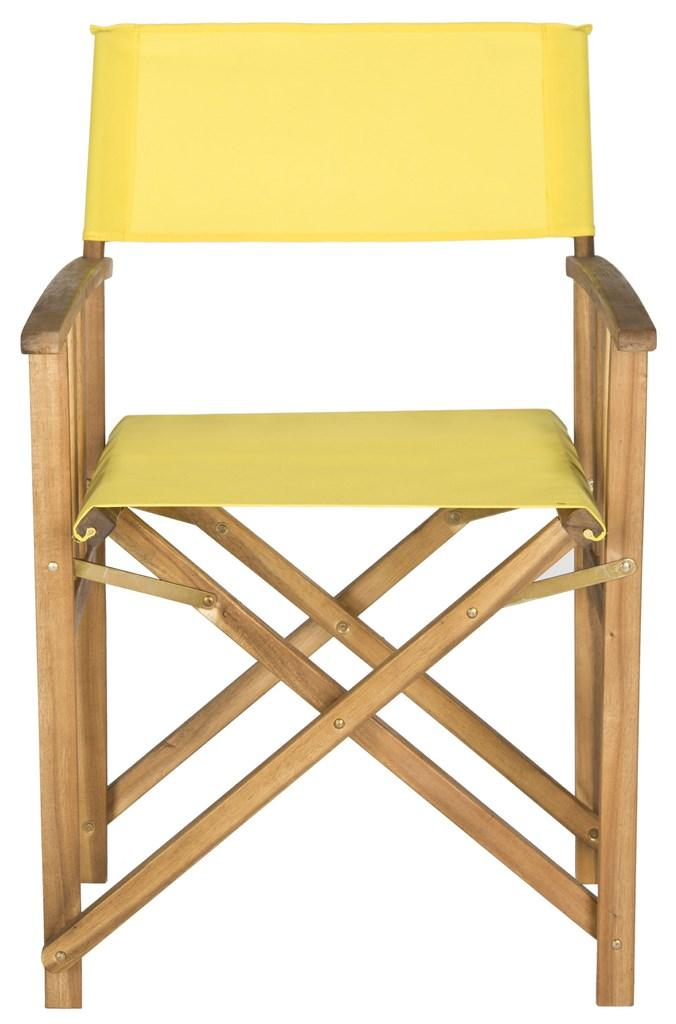 Pat7004c Set2 Patio Chairs Furniture, Safavieh Outdoor Furniture Covers