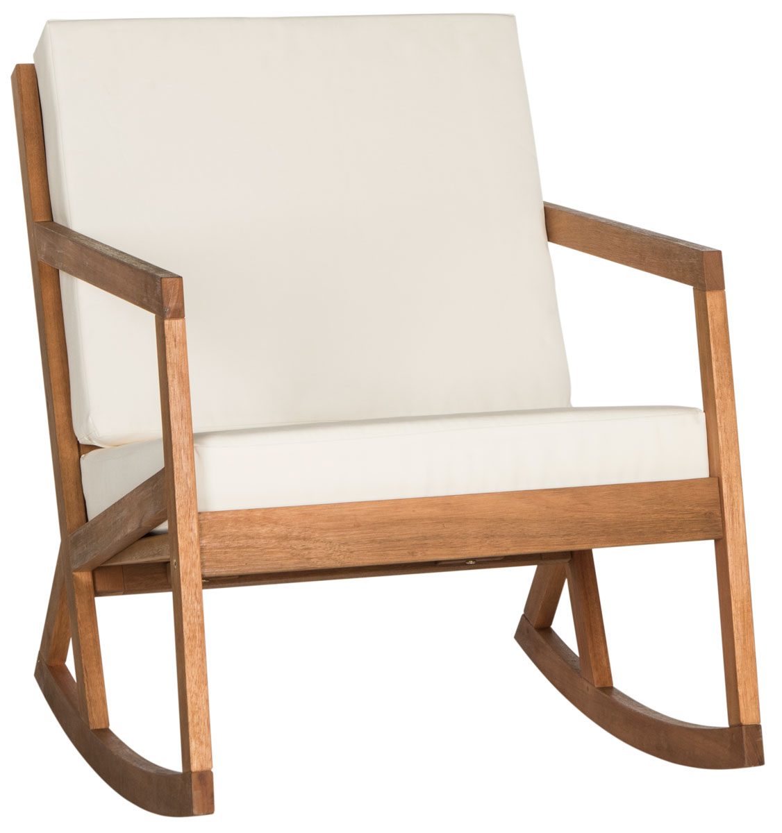 Pat7013a Outdoor Rocking Chairs Rocking Chairs Furniture By Safavieh