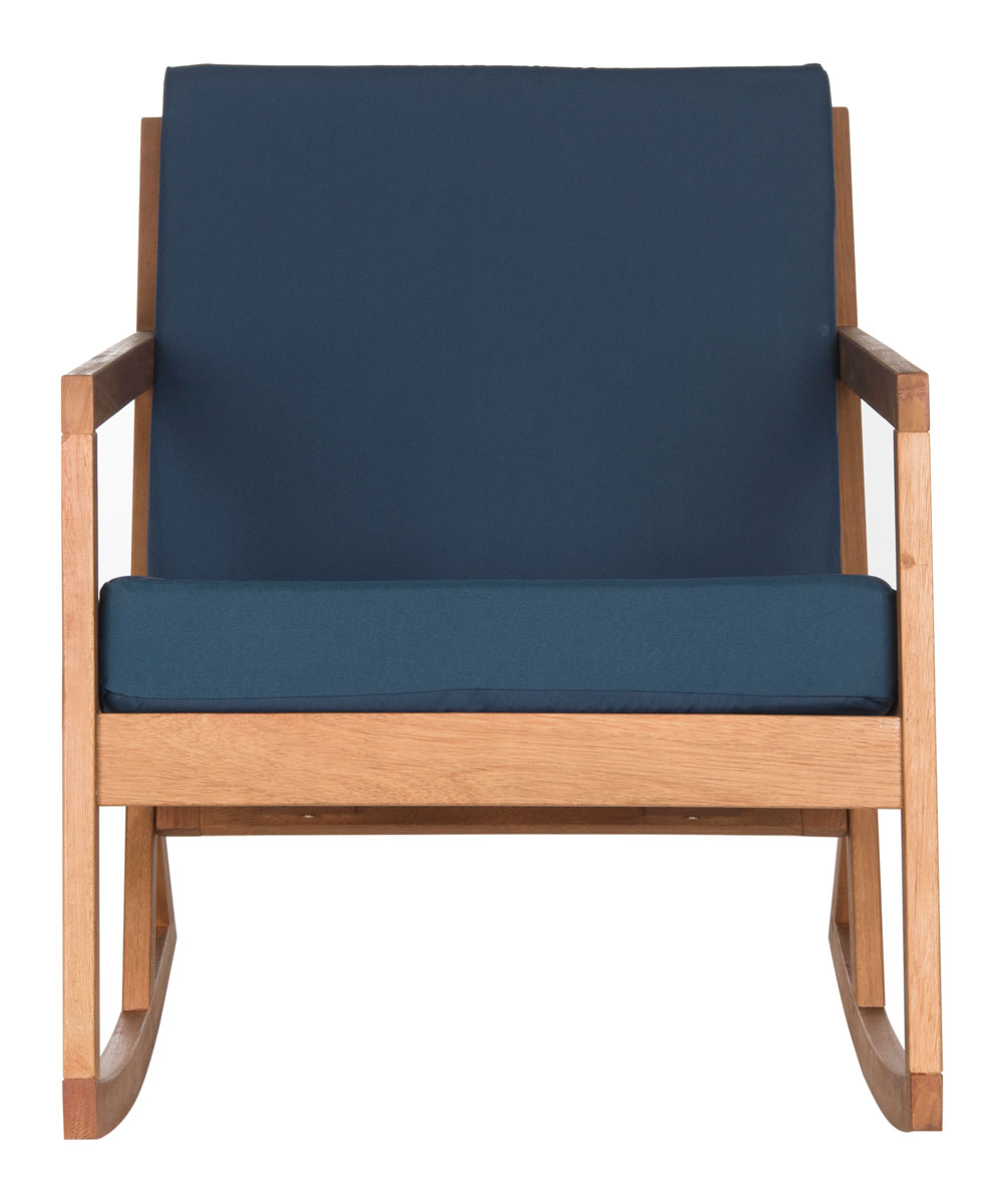 Pat7013c Outdoor Rocking Chairs Rocking Chairs