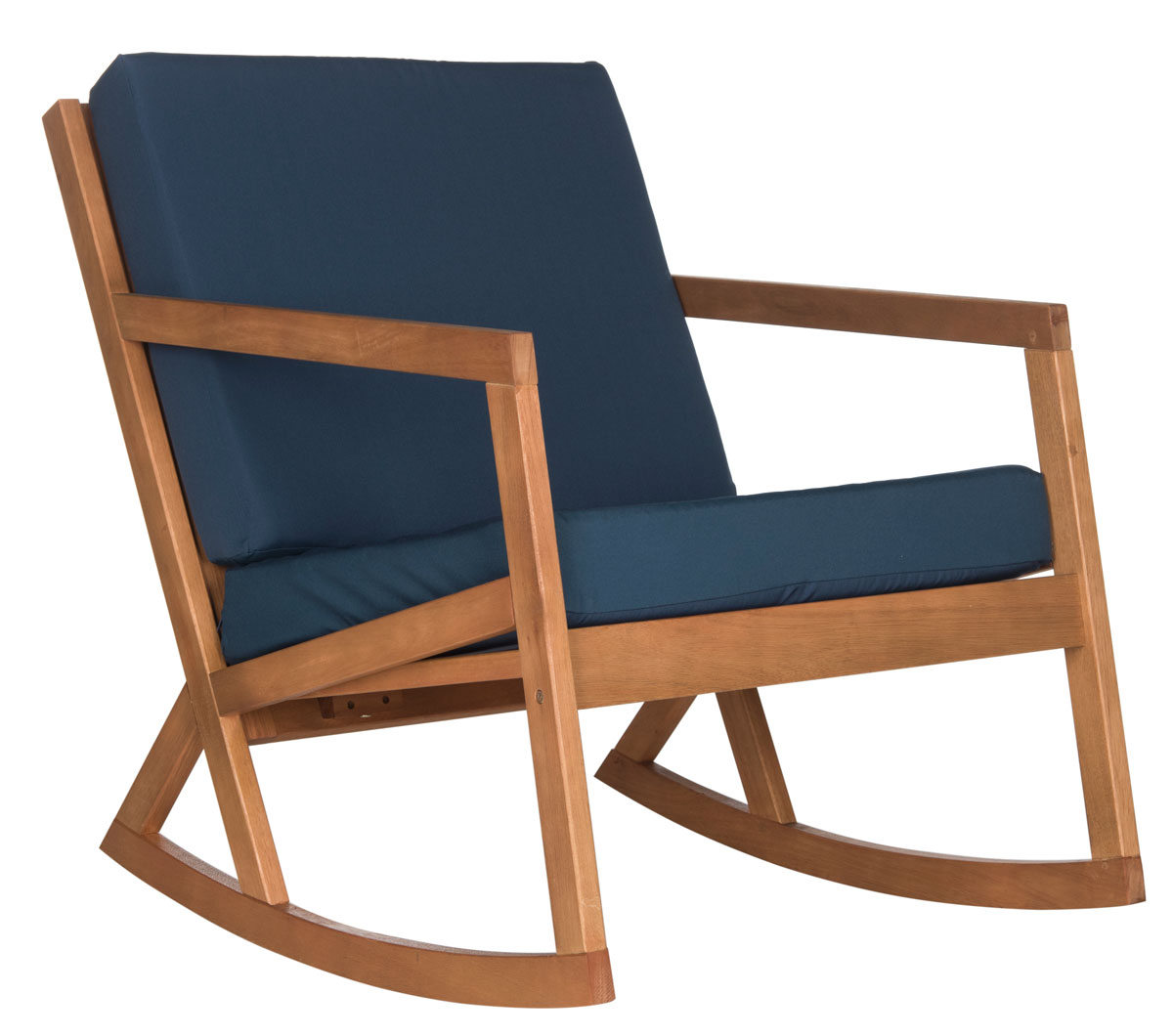 Rocking Chair Fly Affordable Hammock Rocking Chair With Rocking
