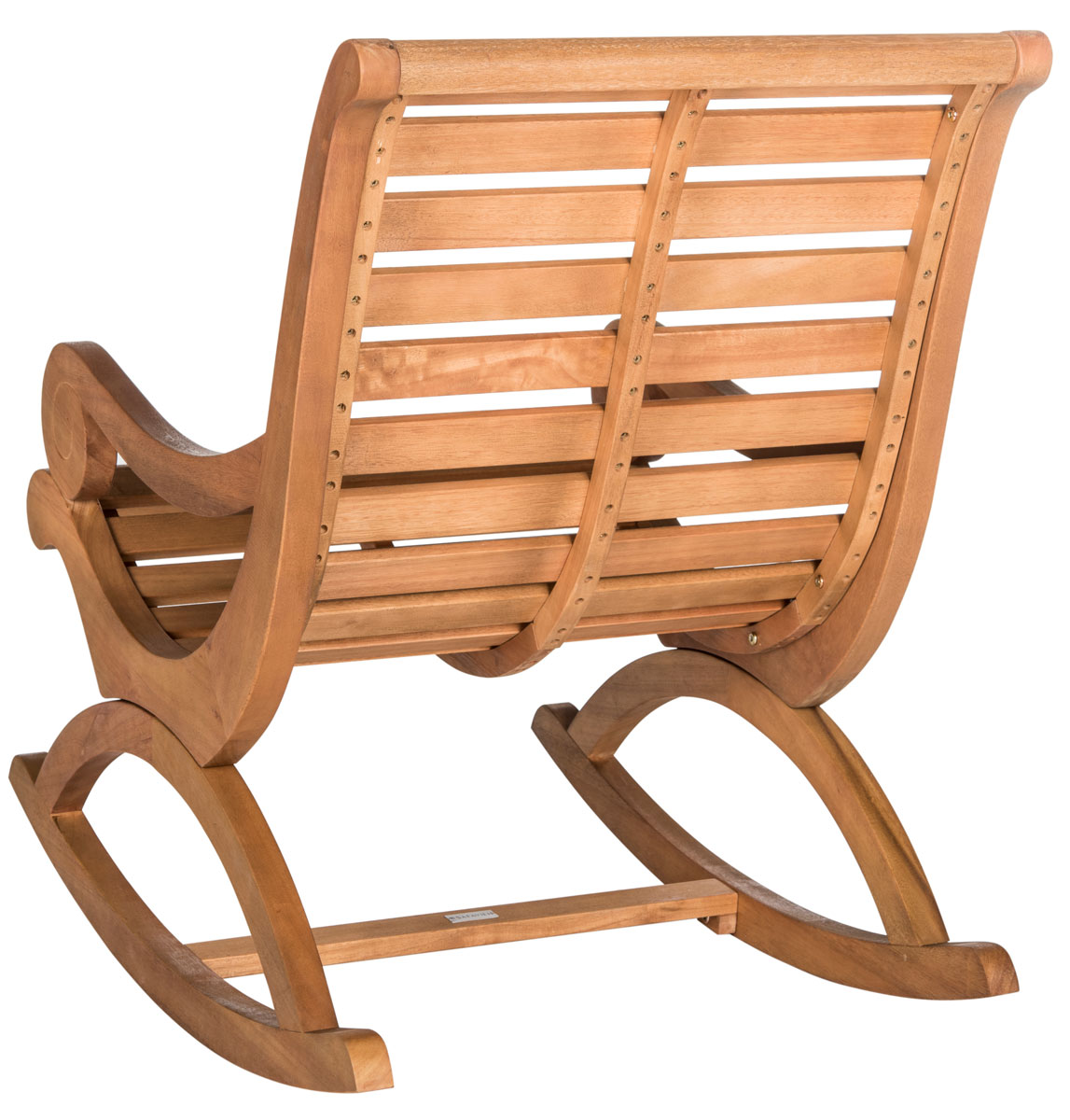 High Quality ROCKING CHAIRS