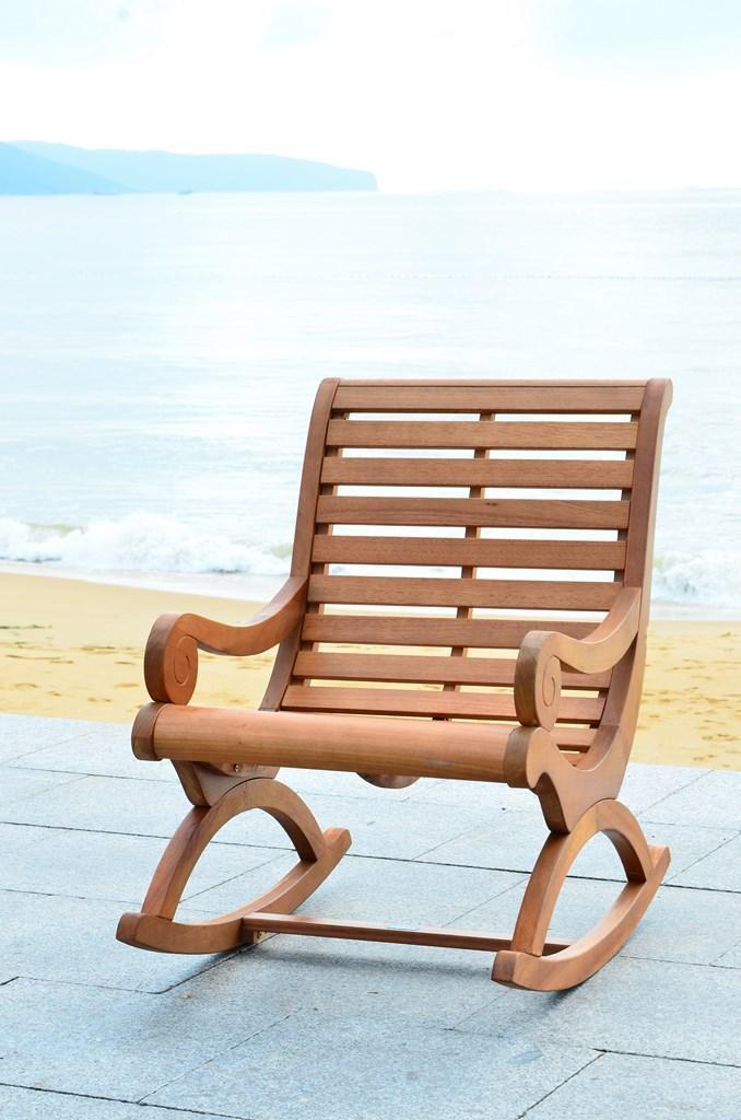 Super Porch Rocking Chair Outdoor Furniture Safavieh Com Cjindustries Chair Design For Home Cjindustriesco