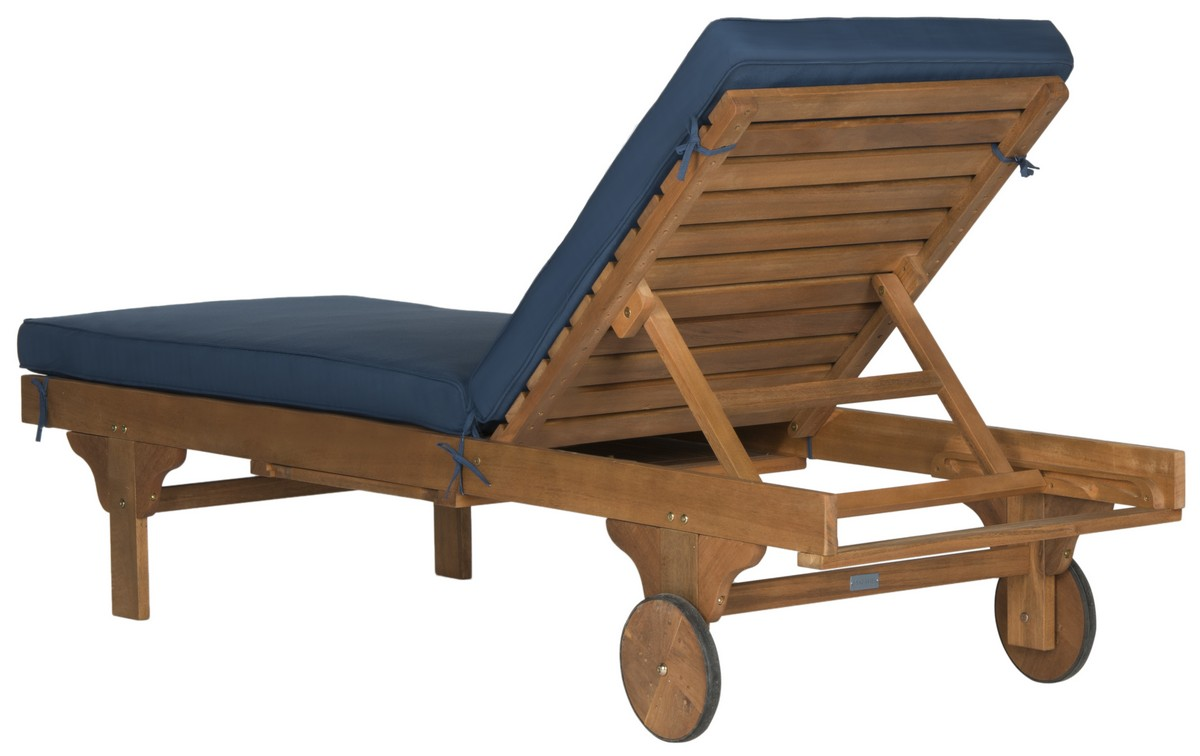 Pat7022b Sun Loungers Furniture By Safavieh